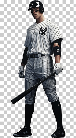 22 giancarlo Stanton PNG cliparts for free download.