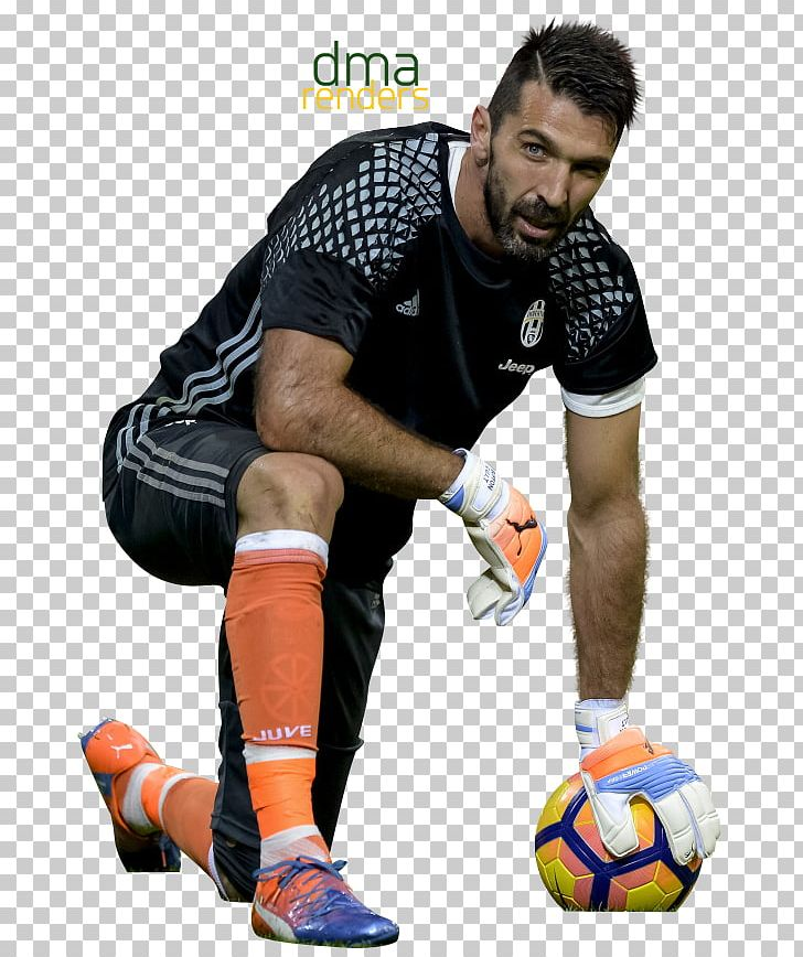 Gianluigi Buffon The Best Movie Photography Sport PNG, Clipart, 2017.