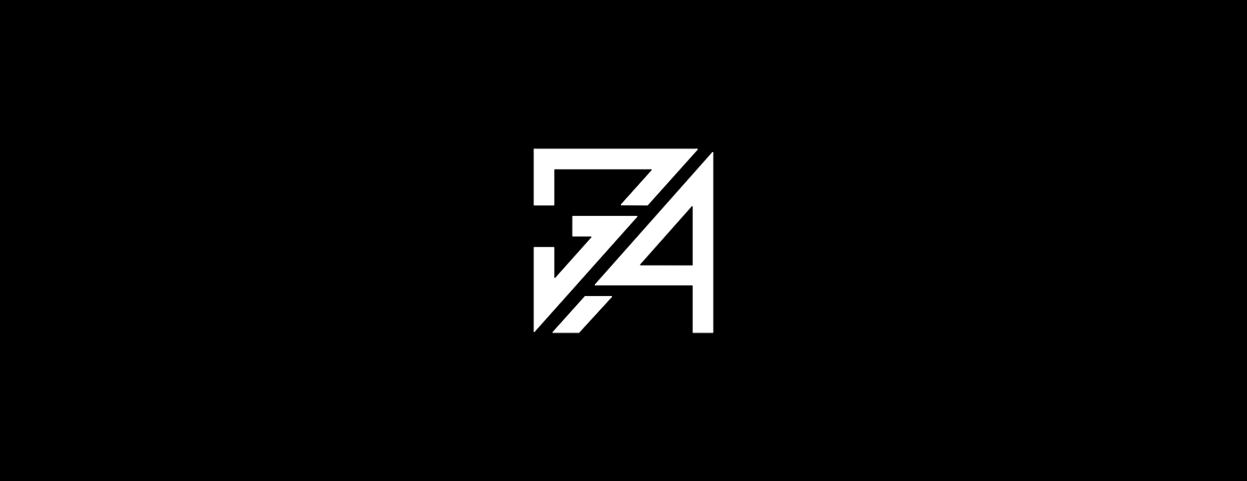 Giannis Antetokounmpo Logo on Behance.