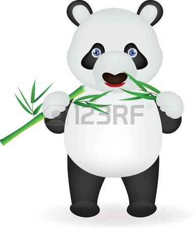 411 Giant Bamboo Stock Vector Illustration And Royalty Free Giant.