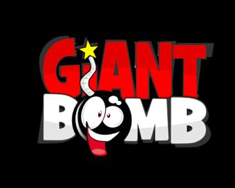 Giant Bomb.