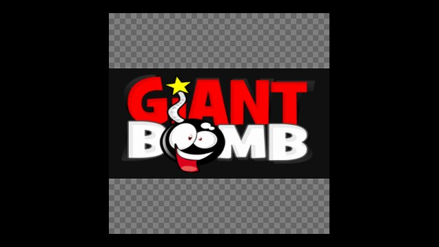 Steam Workshop :: Giant.