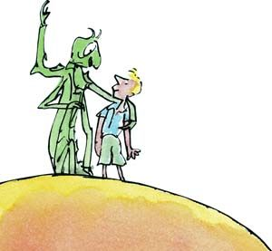1000+ images about James and the Giant Peach on Pinterest.