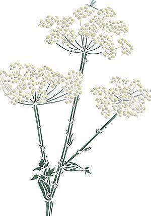 1000+ ideas about Flower Stencils on Pinterest.