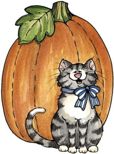 1000+ images about thanksgiving fall clipart on Pinterest.