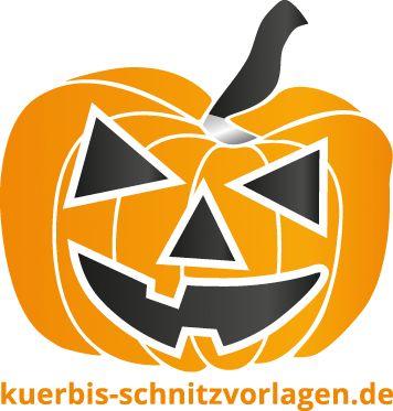 1000+ ideas about Halloween Kürbis Schnitzvorlagen on Pinterest.
