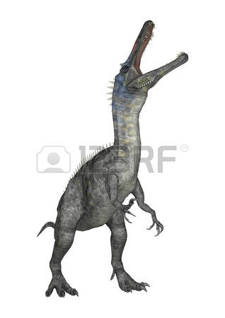 644 Giant Lizard Stock Vector Illustration And Royalty Free Giant.
