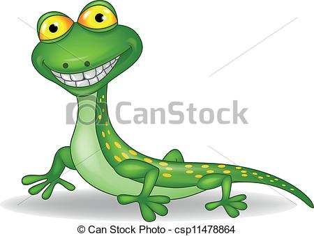 Lizards Clip Art and Stock Illustrations. 13,208 Lizards EPS.