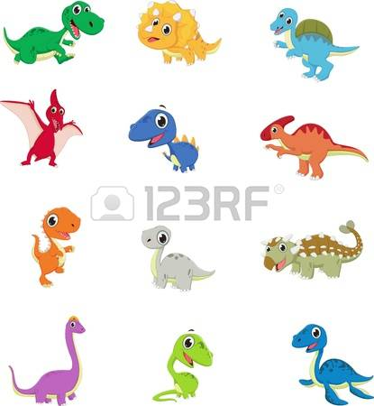 653 Giant Lizard Stock Vector Illustration And Royalty Free Giant.