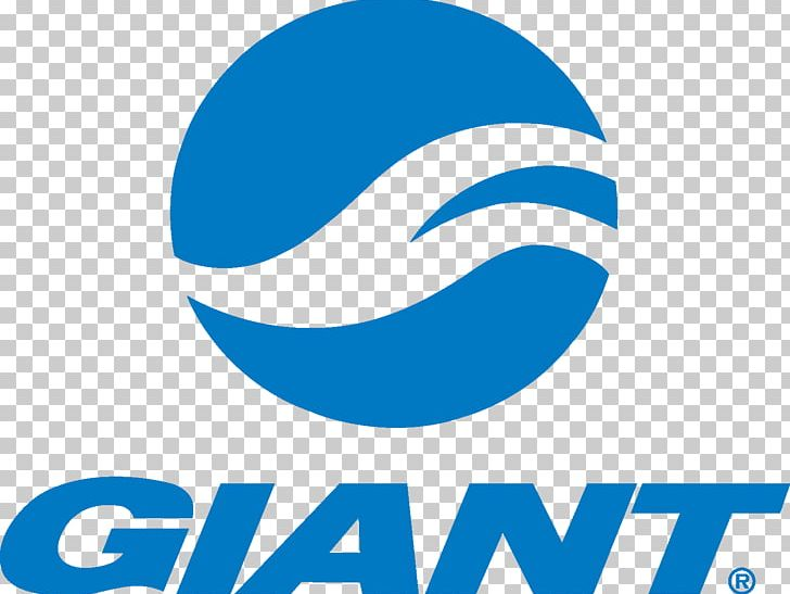Giant Bicycles Logo Giant Lakeside Mountain Bike PNG.