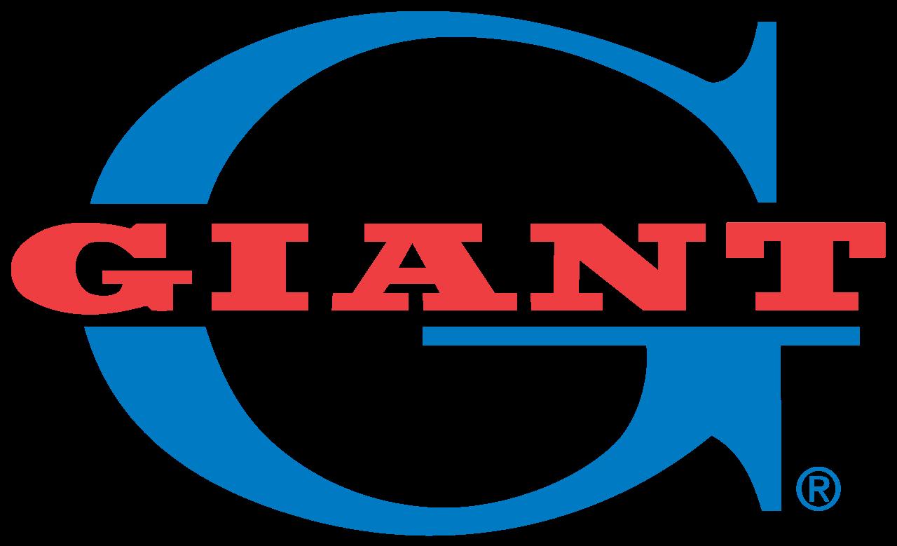 File:Old Giant Food Logo.svg.