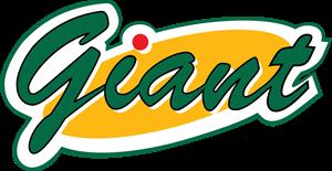 Giant Logo Vectors Free Download.