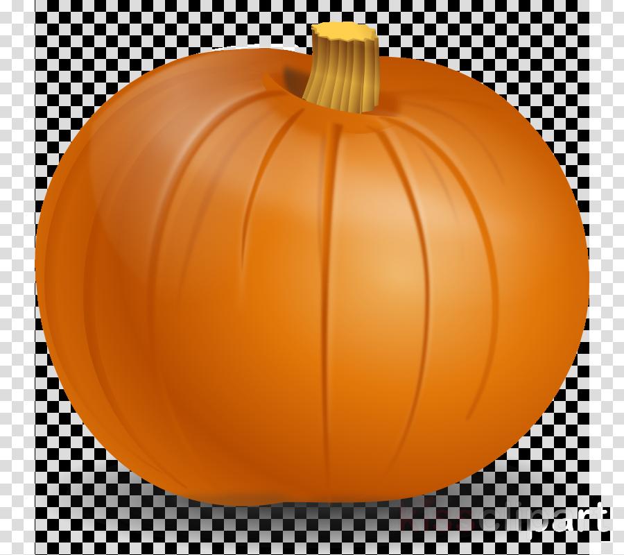 Pumpkin, Vegetable, Orange, transparent png image & clipart free.