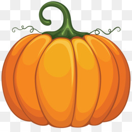 Giant Pumpkin png free download.