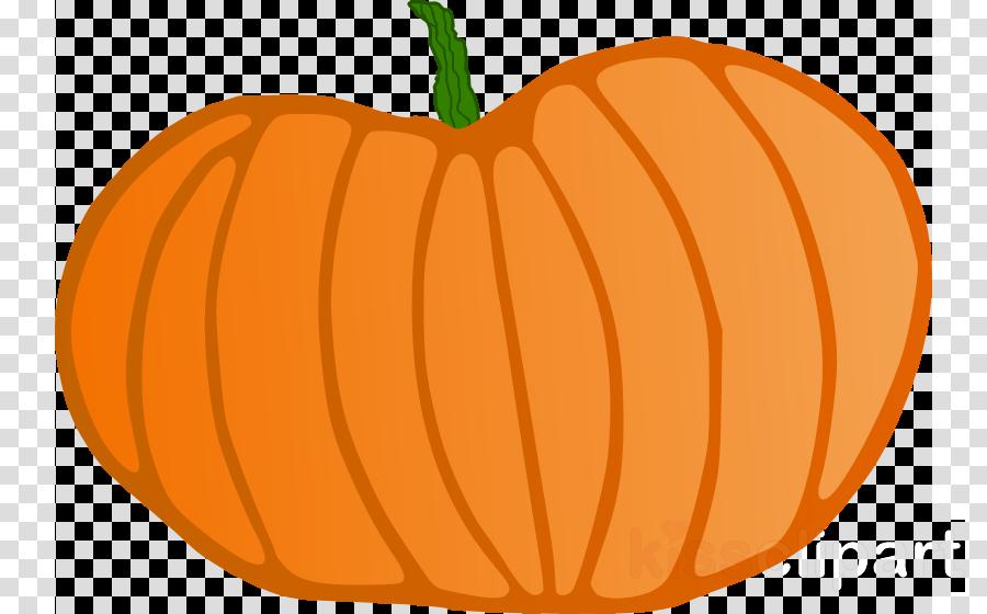 Pumpkin, Food, Fruit, transparent png image & clipart free download.