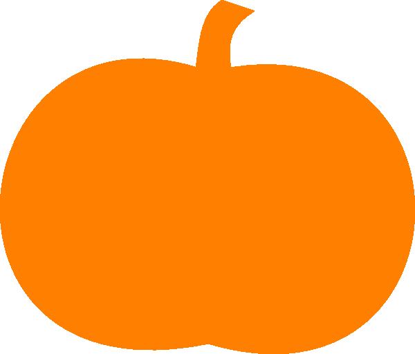 Pumpkin Clipart & Pumpkin Clip Art Images.