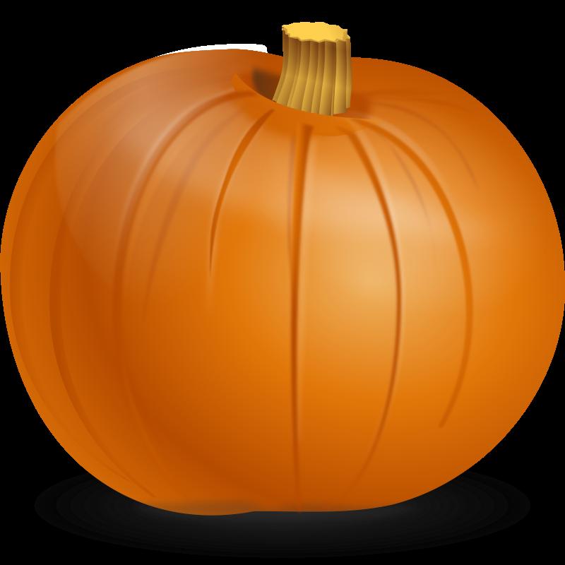 Pumpkin clip art free tumundografico 2.