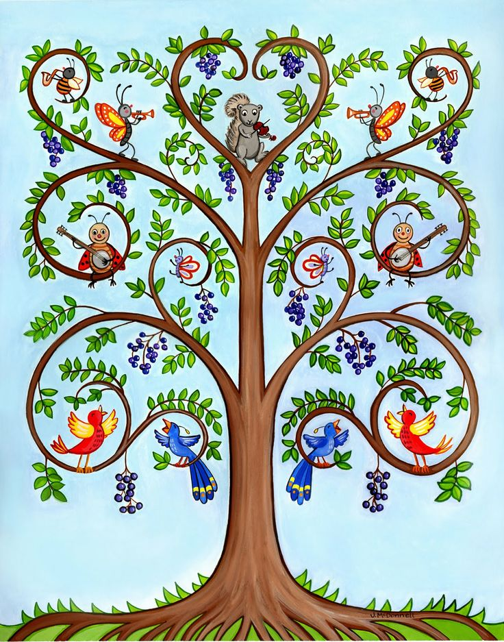 17 best ideas about Tree Of Life Symbol on Pinterest.