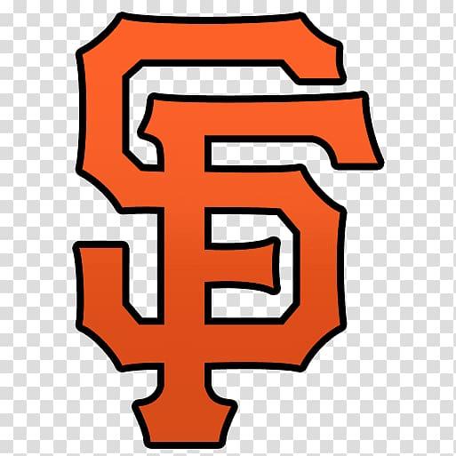 San Francisco Giants Major League Baseball All.