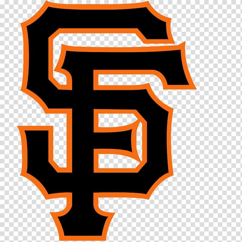 San Francisco Giants MLB World Series Kansas City Royals.