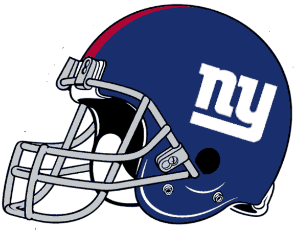 Free Nyg Cliparts, Download Free Clip Art, Free Clip Art on Clipart.