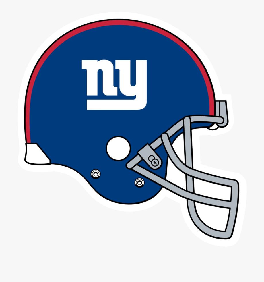 Clip Art Ny Giants Helmet Clipart.