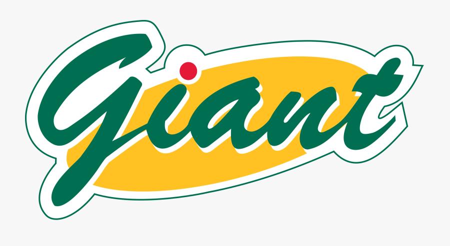 Giants Logo Png.