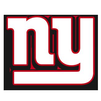 New york giants logo png free download on scubasanmateo.