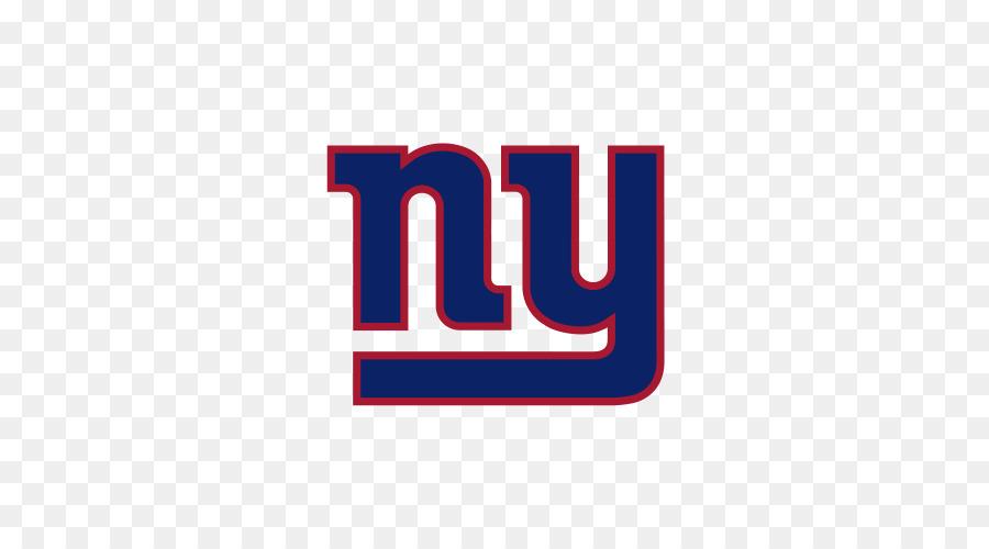 Download Free png New York Giants MetLife Stadium New York Jets.