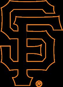 San Francisco Giants Logo Vector (.AI) Free Download.