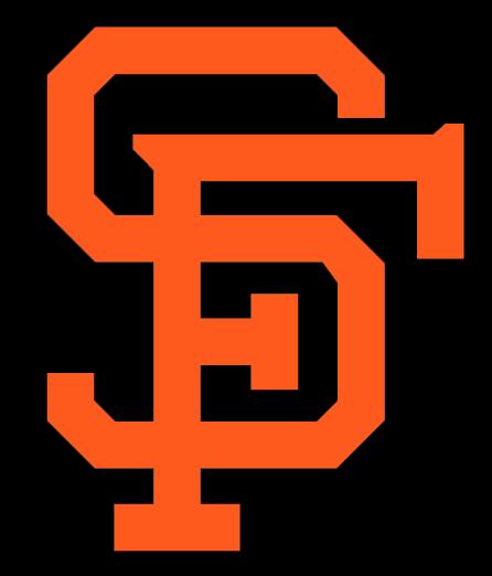 File:SF GiantsLogo 58 82.png.