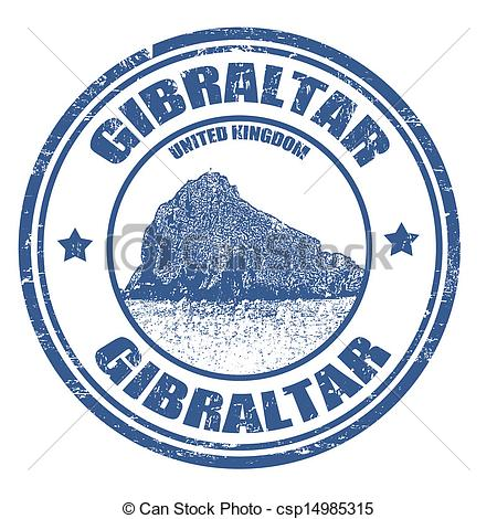 Gibraltar Illustrations and Clipart. 652 Gibraltar royalty free.
