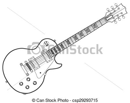 wiring diagram for gibson explorer with Les Paul Body on Gibson Epiphone Wiring Diagram further Showthread furthermore Wiring Diagram For Dimarzio Dp216 further  besides Gibson Es 335 Wiring Harness.