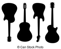 Gibson Illustrations and Clipart. 343 Gibson royalty free.