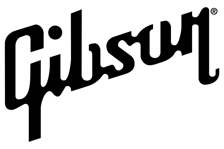 Gibson.