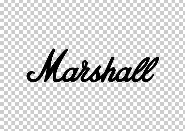 Marshall Amplification Gibson Les Paul Logo Musician PNG.