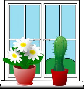 Window Clip Art Download.