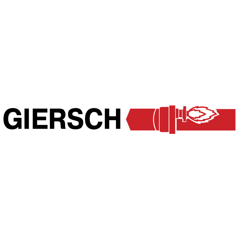 Giersch ⋆ Free Vectors, Logos, Icons and Photos Downloads.
