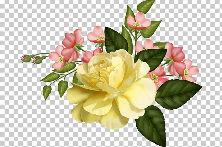 GIF Photograph JPEG PNG, Clipart, Artificial Flower, Blog.