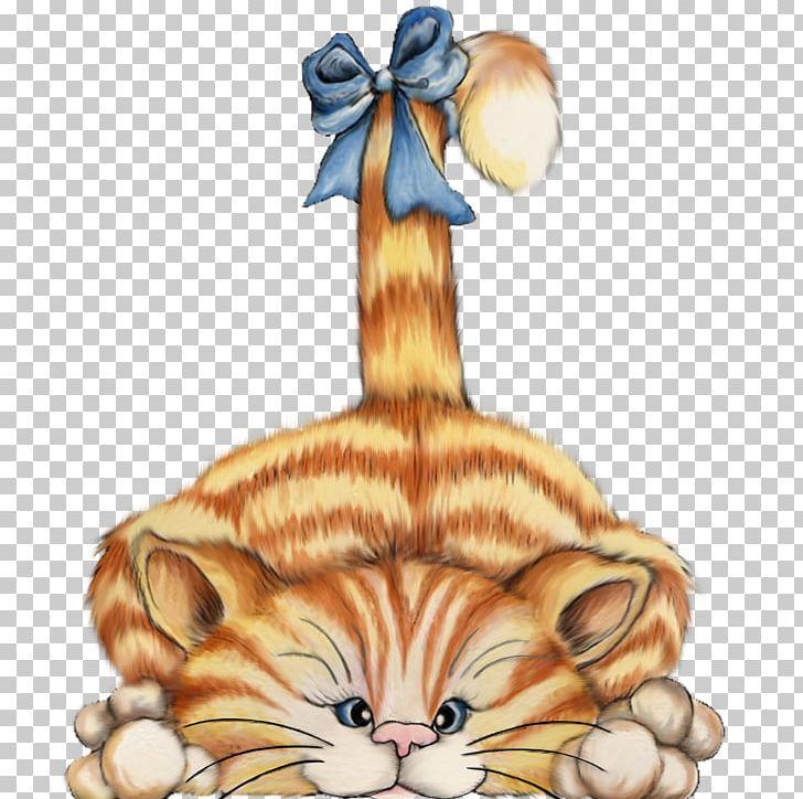GIF Tenor JPEG Desktop PNG, Clipart, Animation, Carnivoran.