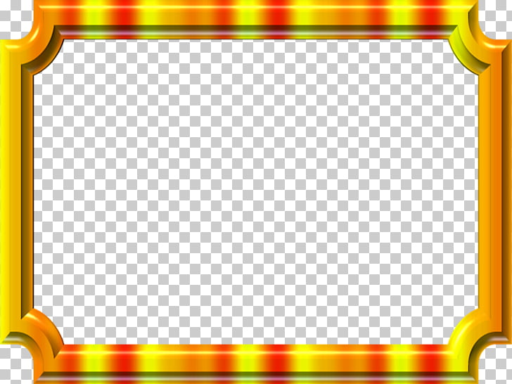 Frames Adobe Photoshop Rectangle GIF, rectangulo PNG clipart.