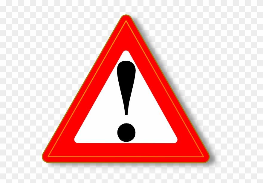 Animated Gif Alert Icon Clipart (#4205333).