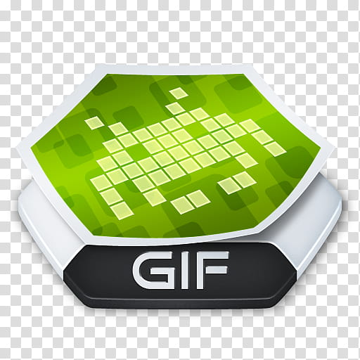 Senary System, GIF icon transparent background PNG clipart.