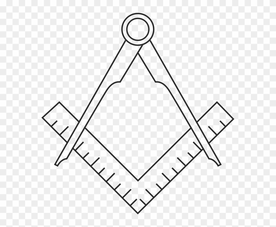 Square Compass Jpeg Med Sma Gif Gif Square Masonic.