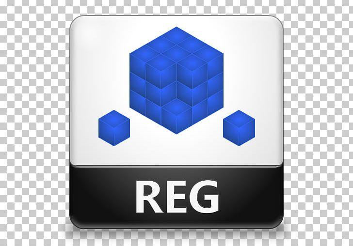 Microsoft GIF Animator Error Return Code Logo PNG, Clipart.