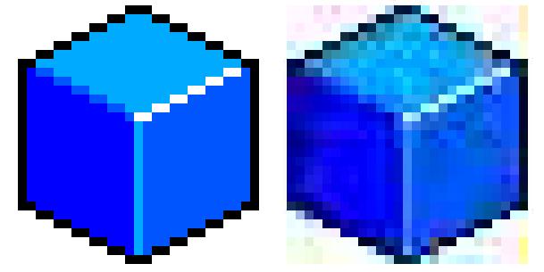 File:Cube Gif.