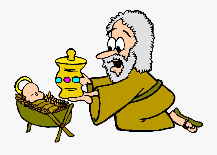 Gifs Animados De Jesus.