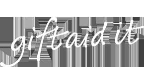 Gift Aid It Logo.