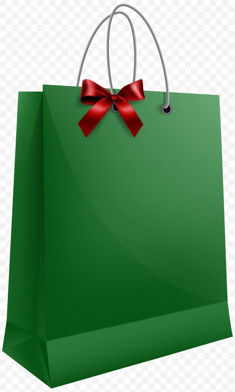 Santa Claus Gift Bag Clip Art, PNG, 4811x8000px, Santa Claus, Bag.