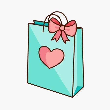 189 Goodie Bag Stock Vector Illustration And Royalty Free Goodie Bag.